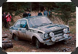 Timo Makinen
