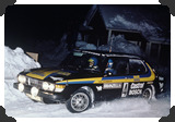 Stig Blomqvist