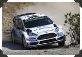 Elfyn Evans