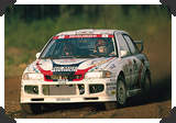 Tommi Makinen