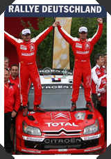 2007 champions