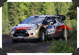 Kris Meeke